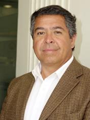 José Miguel Ramírez Aliaga